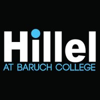 HillelatBaruch | Social Profile