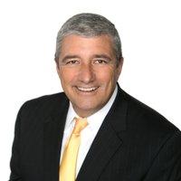 Dan Hicken   Social Profile
