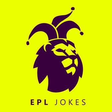 EPL Jokes