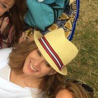 Karin Sheets | Social Profile