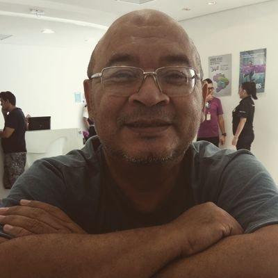André Santana | Social Profile