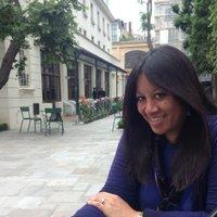 Lisa Fung | Social Profile
