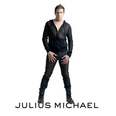 juliusmichael | Social Profile