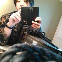 ginoto_ryu | Social Profile