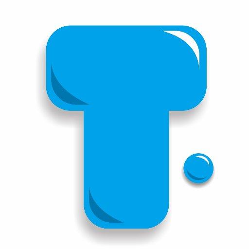 Timlo.net Social Profile