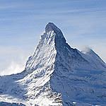 Švýcarsko.com