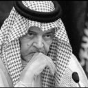 Abu Nasser (@0079e33aAbu) Twitter