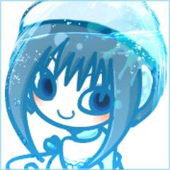 えみゅう。 | Social Profile