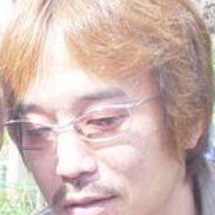POKKA吉田 Social Profile