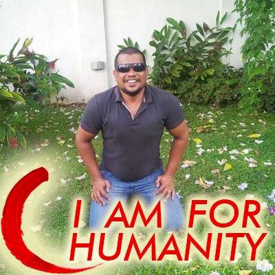 MohamedKudu   Social Profile