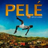 @PeleFilm