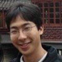 Ronald Ho | Social Profile