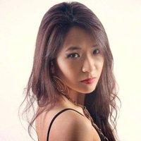 Jessica Siy | Social Profile