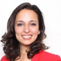 Yasmine Mustafa | Social Profile