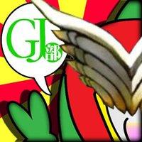 笹雉   Social Profile