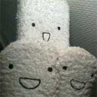 よなのの・し・なふぃ   Social Profile