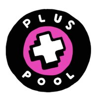 + POOL | Social Profile