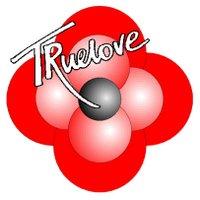 Truelove_Music