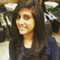 Blah Blah Akanksha | Social Profile