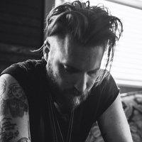 Justin Mark Richards | Social Profile