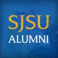 SJSU Alumni   Social Profile
