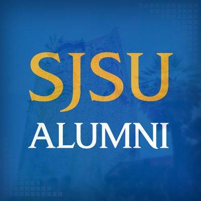 SJSU Alumni | Social Profile