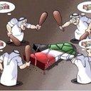 وطني الكويت
