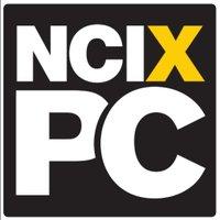 NCIXPC