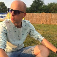 Joep Roelofsen | Social Profile