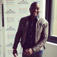 Joshua Aaron Murphy | Social Profile