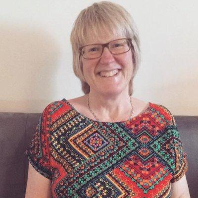 Siân Eleri Roberts | Social Profile
