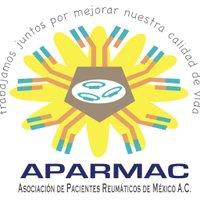 @aparmac_mexico