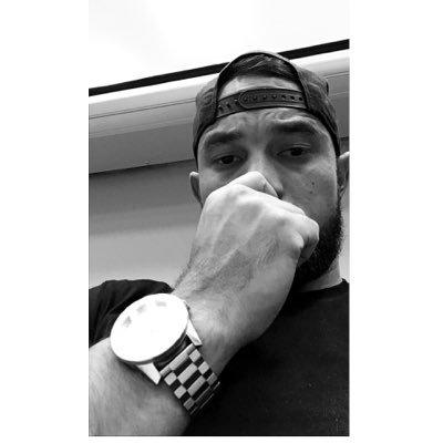 Faizel Smith | Social Profile