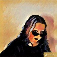 Katrina Lehto | Social Profile