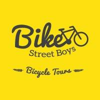 @BikeStreet_Boys