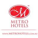 Metro Hotels