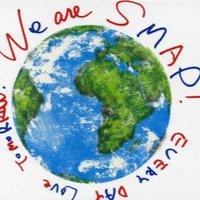 ようこ(We are SMAP!) | Social Profile