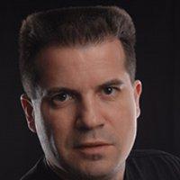 David Yack | Social Profile