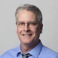 Jim Schaefer | Social Profile