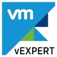 vexpert_slack