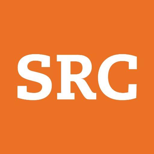 Sthlm Resilience Social Profile