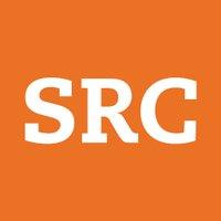 Sthlm Resilience | Social Profile