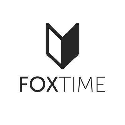 FoxTime (@foxtime_ru)