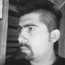 Sergio Jiménez Arias (@Jimenez_Sergio) Twitter