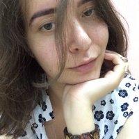 Angelina ~안젤리나~ | Social Profile