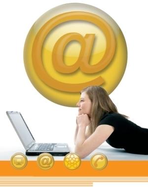 Check A Site Social Profile
