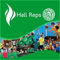 Halls@Bath | Social Profile