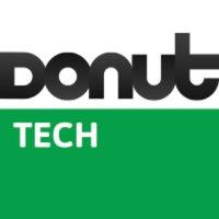 Tech Donut | Social Profile