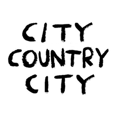 CITY COUNTRY CITY Social Profile