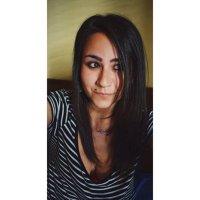αφρούμπα  | Social Profile